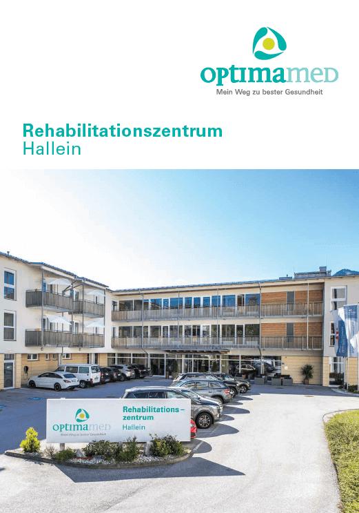 Folder_Hallein